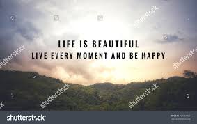 Arts Life Is Beautiful Quotes Remarkable Smile You Are Lovable