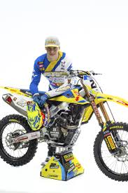 2018 suzuki motocross. perfect suzuki right click the photo click open in new tabwindow then photo  to see full resolution to 2018 suzuki motocross