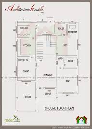 home plan kerala low budget unique kerala house plans with cost lovely low bud house plans