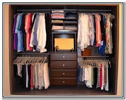 martha stewart closet organizer how to design it homesfeed martha stewart closet system reviews