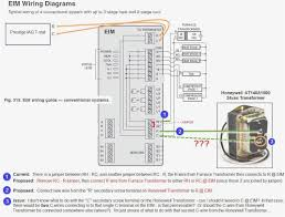 honeywell fan limit switch wiring diagram 12 24 volt diagrams for fan limit switch wiring diagram honeywell fan limit switch wiring diagram 12 24 volt diagrams for