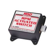 msd rpm activated switches 8950 shipping on orders over 99 msd rpm activated switches 8950 shipping on orders over 99 at summit racing