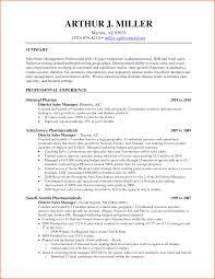 Sales Associate Resume Template 63 Images Sales Resume