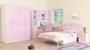 girl bedroom furniture. Girl Bedroom Furniture D