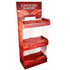 Floor Standing Display Units Cool Floor Standing Displays Cheshire Packaging