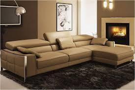 modern leather sectional sofas. Modern Sofa Sectional New Leather Flavio Sofas N