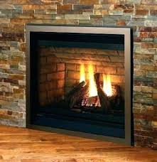 fireplace glass doors glass doors for fireplace glass doors fireplace open or closed fireplace insert glass