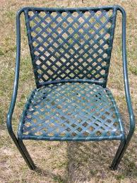 outdoor furniture restoration. Outdoor Furniture Restoration U