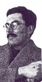 Resultado de imagen de Adel Kamel Abdel Malek 1949