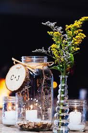western wedding centerpieces upstate new york wedding venues outdoor locations weddings