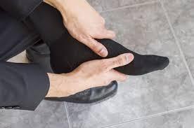 shoes for walking on concrete. Modren Walking Standing On Concrete Floors Inside Shoes For Walking On E