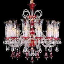 chandelier ornament hobby lobby designs