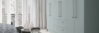 M And S Bedroom Furniture M And S Interiors Supply Design And Fit Kitchens And Bedrooms In