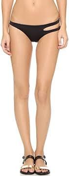 Agent Provocateur L'Agent Women's Agata Bikini ... - Amazon.com