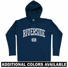 Colors Of California Size Chart Riverside 951 Hoodie Ca California Ral University Inland Empire Men S 3xl Ebay