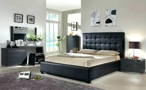 latest bedroom furniture designs latest bedroom furniture. Glam Bedroom Set Contemporary Furniture Rooms To Go Sets . Latest Designs