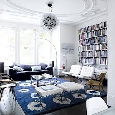 wonderful blue and white living room on living room with blue and white 14 blue white living room