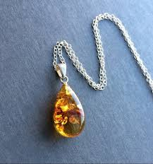baltic amber jewelry for baby viewer