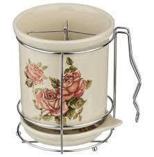 Подставка для кухонных принадлежностей 14,5 см на ...