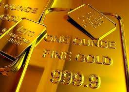 Mcx Gold Real Time Live Chart World Market Live