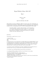 Immigration Hardship Letter For A Friend Cover Letter Example