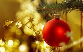 christmas ornaments background hd. Unique Ornaments Cool Collections Of Christmas Ornament Backgrounds For Desktop Laptop And  Mobiles Here You Can Download More Than 5 Million Photography Collections  Intended Ornaments Background Hd L