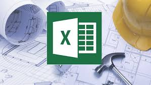 Project Management Microsoft Excel Microsoft Excel For Project Management Earn 5 Pdus Udemy