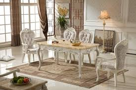 french style furniture stores. Glass Table Mesas Store Furniture Special Offer Rushed Antique Wooden No Cam Sehpalar Loft 2016 French Style Dinning In Dining Tables From On Stores