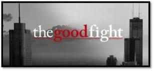 The Good Fight 2.Sezon 3.Bölüm