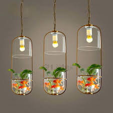 pendant lights with shades lamp shades hanging glass pendant lights metal pendant lamp shades uk pendant pendant lights with shades
