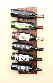 wine racks wall mounted wine rack plans best wall mounted wine best wine racks wine glass