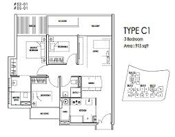 floor plan app for ipad inspirational house plan drawing line free best interior design for ipad pictures