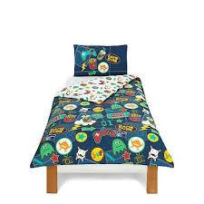 duvet sets duvet covers kids bedding