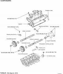 similiar kia optima engine diagram keywords kia optima engine diagram 2004 kia optima lose power check engine