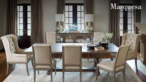 dining room table. Dining Room Table