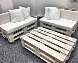 pallet office furniture. Recycled-pallet-furniture. Pallet Office Furniture