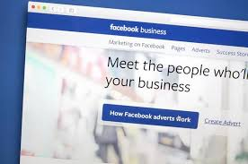 How I changed my Facebook Business Page Name - Explore an Online ...