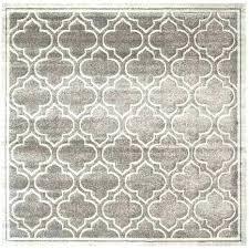 8x8 square rug rug square rug 9 x 9 square rug square rugs square rugs home 8x8 square rug