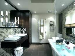 spa style bathroom warm up with heated towels white bathrooms small design