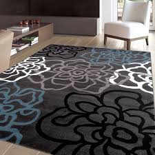 costco outdoor rugs 8 10 taraba home review
