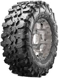 Maxxis Carnivore Utv Utv Tires