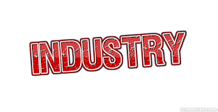 Image result for industry word