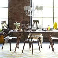 mid century dining furniture innovative mid century modern dining room furniture mid century expandable dining table