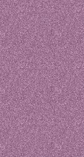 Light Pink Wallpaper For Bedrooms This Is Going In The Guest Bath Glitter Walls Solid Glitter