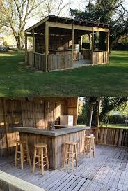 Outdoor Bar Kitchen Kitchen Decor Design Ideas