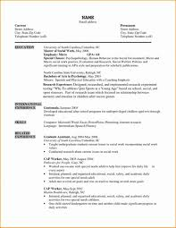 Awesome Mba Hr Resume Sketch Documentation Template Example Ideas