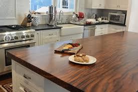 kitchen countertops corian countertops cost solid wood top 10 ft butcher block countertop countertop sink recycled