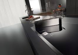 Names Of Kitchen Appliances The Editor At Large Livingkitchen Names 6 Trends In Kitchen
