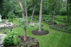 Backyards Ideas Landscape