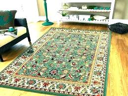 full size of indoor outdoor carpet over deck pool best for patio rug area decorating wonderful